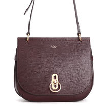 Mulberry★AMBERLEY SMALL ショルダーバッグ_HH4702 346 K195