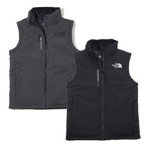 ★THE NORTH FACE★韓国 ダウンベスト EXPLORING 3 DOWN VEST