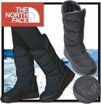 ★関税込/イベント★THE NORTH FACE★W BOOTIE CUFF★
