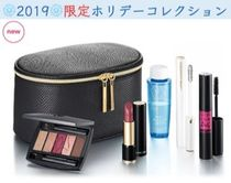 *Lancome*限定メイクアップセット
