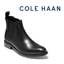 Cole Haan(コールハーン) ブーツ Sale★【Cole Haan】★ CONWAY BOOT
