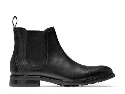 Cole Haan ブーツ Sale★【Cole Haan】★ CONWAY BOOT(4)