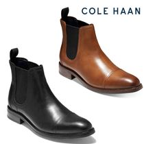 Sale★【Cole Haan】★ CONWAY BOOT