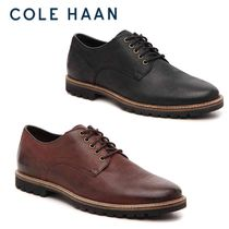 Sale★【Cole Haan】★ NATHAN OXFORD