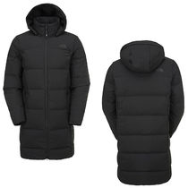 EMS便★THE NORTH FACE★ダウンコートM'S DAY COMFORT DOWN COAT