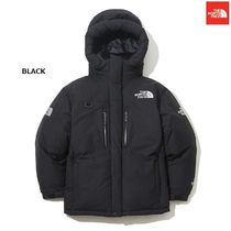 【新作】THE NORTH FACE ★大人気★ K'S HIMALAYAN DOWN JACKET
