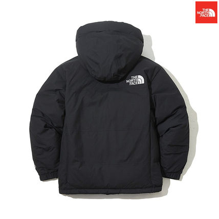 THE NORTH FACE キッズアウター 【新作】THE NORTH FACE ★大人気★ K'S HIMALAYAN DOWN JACKET(2)