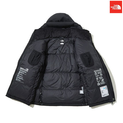 THE NORTH FACE キッズアウター 【新作】THE NORTH FACE ★大人気★ K'S HIMALAYAN DOWN JACKET(3)