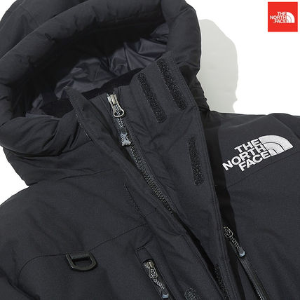 THE NORTH FACE キッズアウター 【新作】THE NORTH FACE ★大人気★ K'S HIMALAYAN DOWN JACKET(4)