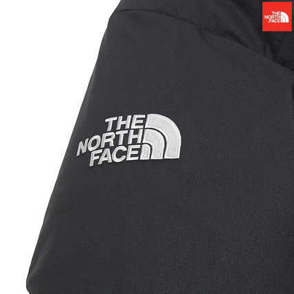 THE NORTH FACE キッズアウター 【新作】THE NORTH FACE ★大人気★ K'S HIMALAYAN DOWN JACKET(8)