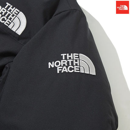 THE NORTH FACE キッズアウター 【新作】THE NORTH FACE ★大人気★ K'S HIMALAYAN DOWN JACKET(9)