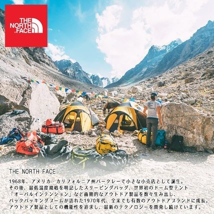 THE NORTH FACE キッズアウター 【新作】THE NORTH FACE ★大人気★ K'S HIMALAYAN DOWN JACKET(18)