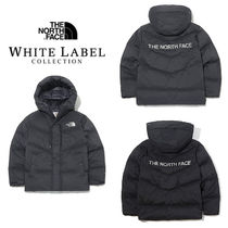 THE NORTH FACE★ダウンジャケット MULTI PLAYER EX DOWN JACKET