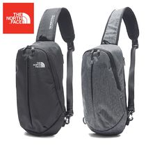 ★THE NORTH FACE★TRAVEL ONEWAY
