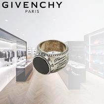 【GIVENCHEY】ZODIAC RING