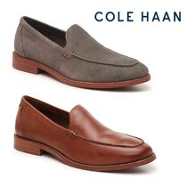 Sale★【Cole Haan】ローファー★ FEATHERCRAFT GRAND LOAFER