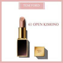 TOM FORD★ LIP COLOR