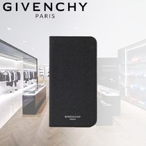 【GIVENCHEY】GIVENCHY IPHONE X / XS CASE