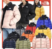 人気【THE NORTH FACE】☆1996 RETRO NUPTSE DOWN JKT☆9色