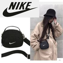 ★NIKE★最安値★大人気★MINI SHOULDER POUCH MINI CROSS BAG