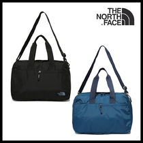 【THE NORTH FACE】★NEW CARGO BAG★日本未入荷★正規品