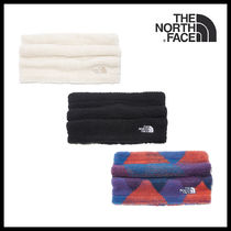 19AW【THE NORTH FACE】★FLEECE NECK WARMER★日本未入荷