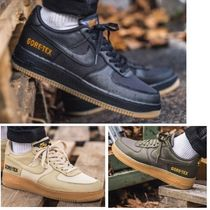 NIKE☆Air Force 1 Low GTX(GORE-TEX) ゴアテックス CK2630