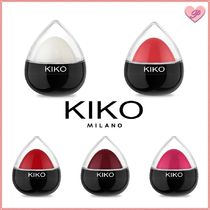 【KIKO MILANO】DROP LIP BALM