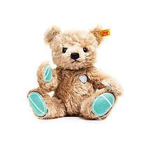 可愛くておススメ【Tiffany & Co】Love Teddy Bear