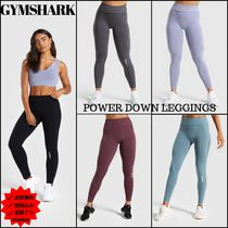 【最新作】Gymshark ★POWER DOWN LEGGINGS