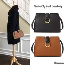 【セール!】Ralph Lauren * Kenton City Small Crossbody