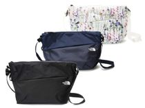 ◆THE NORTH FACE◆19SS NEW◆W SHOULDER BAG _ NN2PK08