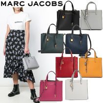 MARC JACOBS(マークジェイコブス) ショルダーバッグ・ポシェット Marc Jacobs◎THE GRIND MINI TOTE◎トート/2WAYバッグ