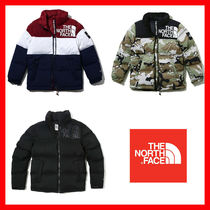 大人気!★THE NORTH FACE★ KIDS ★ K 'S SUPER AIR DOWN 3色