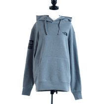 THE NORTH FACE::SNOW EXPEDITION HOODIE:S[RESALE]