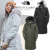 ★THE NORTH FACE★W'S TETLIN GOOSE DOWN COAT