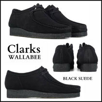 ☆MUST HAVE ☆☆ Clarks Originals Collection ☆☆