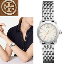 格安価格!Tory Burch Women's Whitney Bracelet Watch, 28mm