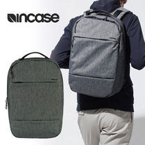 Incase(インケース ) バックパック・リュック INCASE★CL55571 City Compact Backpack リュック バックパック