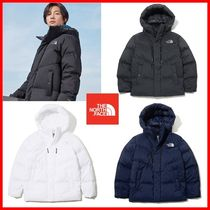 THE NORTH FACE◆メンズ MULTI PLAYER DOWN JACKET 4色☆正規品