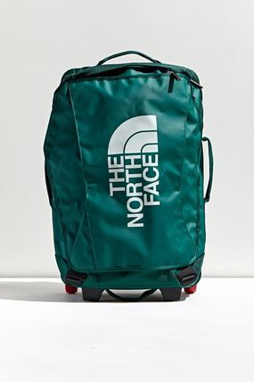 THE NORTH FACE スーツケース The North Face ローリング サンダー 22 キャッリーバッグ(2)
