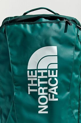 THE NORTH FACE スーツケース The North Face ローリング サンダー 22 キャッリーバッグ(3)