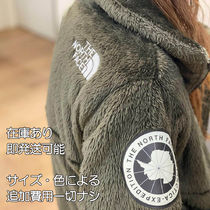 THE NORTH FACE★ANTARCTICA VERSA LOFT JACKET バーサロフト