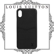 LOUIS VUITTON IPHONE・バンパー XS MAX 直営店 すぐ届く