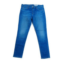 AG/ADRIANO GOLDSCHMIED::Legging Ankle 18Yr:30''[RESALE]