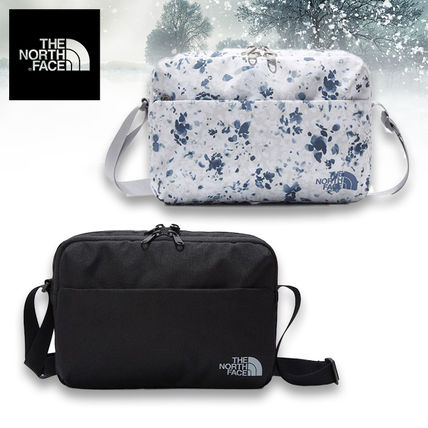 【19FW】THE NORTH FACE★STANDARD CROSS BAG 2色 バッグ
