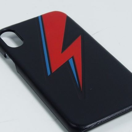 THE CASE FACTORY スマホケース・テックアクセサリー THE CASE FACTORY::IPHONE XR用ケース[RESALE](3)