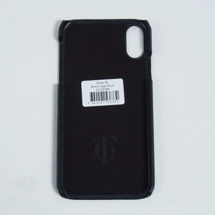 THE CASE FACTORY スマホケース・テックアクセサリー THE CASE FACTORY::IPHONE XR用ケース[RESALE](4)