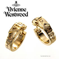 Vivienne Westwood ピアス Bobby Earring 62030032-R001