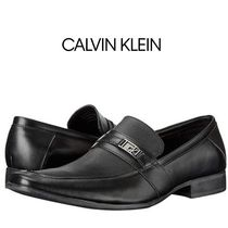 関税送料込 限定セール Calvin Klein Men's Bartley Oxford